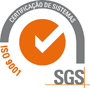 SGS_ISO_9001_PT_round_TCL_H.png
